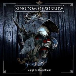 "Kingdow Of Sorrow - ""Behind The Blackest Tears"""