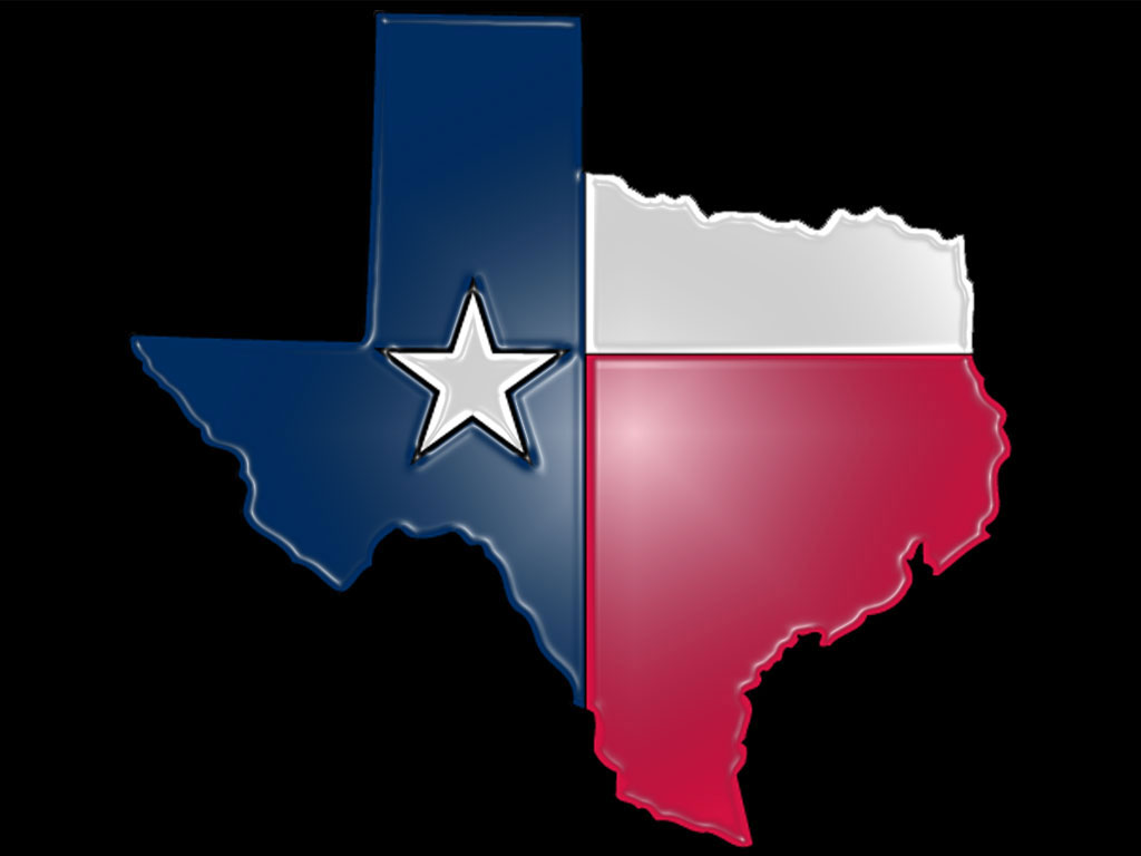 TEXAS IS A STATE OF MIND – intervista a Joe R. Lansdale ...