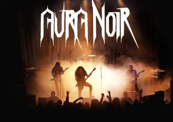 aura_noir