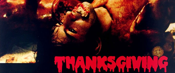 thanksgiving eli roth full movie