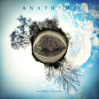 anathema-weather-systems1