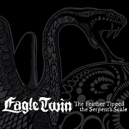 Eagle Twin