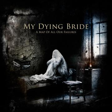 my_dying_bride_a_map_of_all_failures