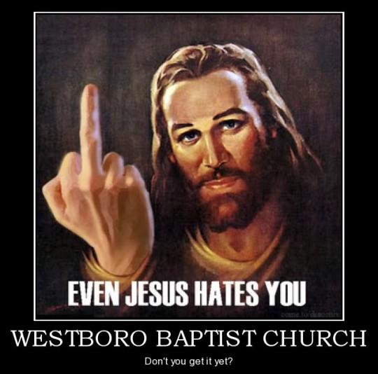 westboro-baptist-church-dumb-funny-church-demotivational-posters-1314043466
