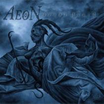 Aeon-AeonsBlack