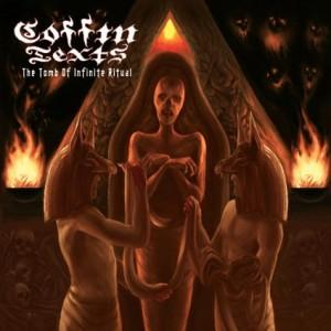 coffin_texts_album
