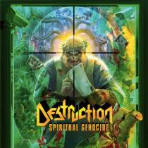 destruction_spiritual genocide