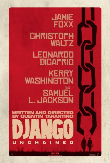 django-unchained-international-poster
