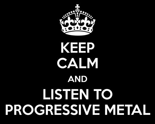 keep-calm-and-listen-to-progressive-metal