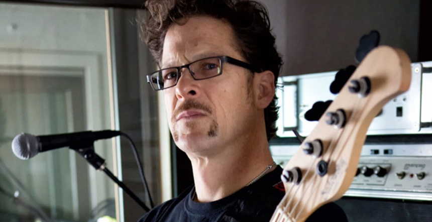 Newsted-2012