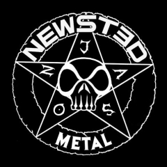 newsted-metal(ep)