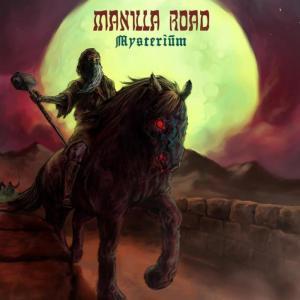 manilla-road-mysterium