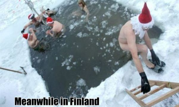 meanwhile-in-finland_o_833556