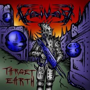 Voivod-Target-Earth-300x300