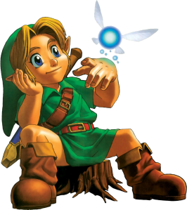 Young_Link_Artwork_1_(Ocarina_of_Time)