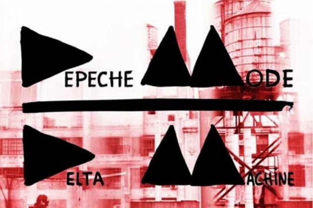 130124-depeche-mode-delta-machine