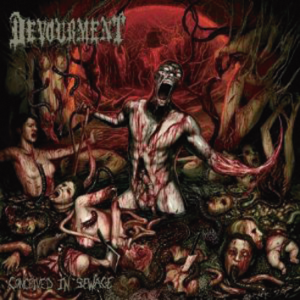devourment_conceived_in_sewage