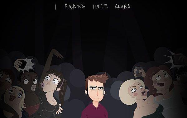 i-fucking-hate-clubs