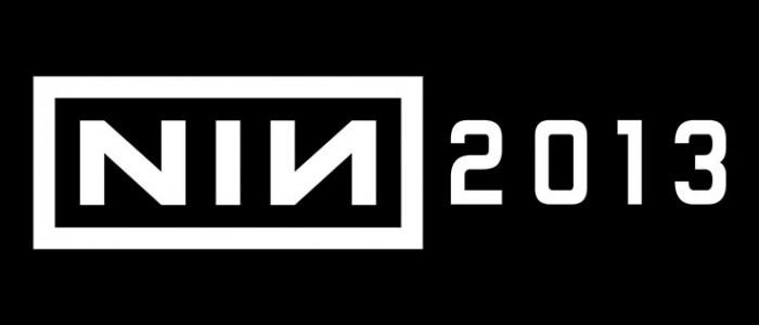 NIN-2013-700x300