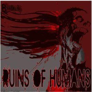 brutality_ruins_of_humans