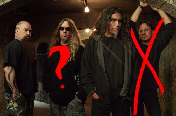 Slayer-minus-Lombardo-604x423