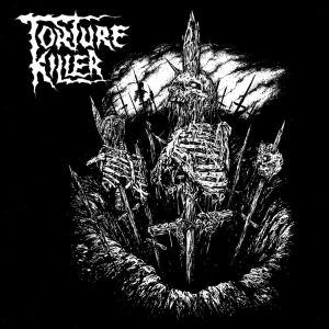 Torture-Killer-Phobia-2013
