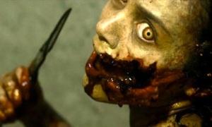 2013-01-01-evil_dead