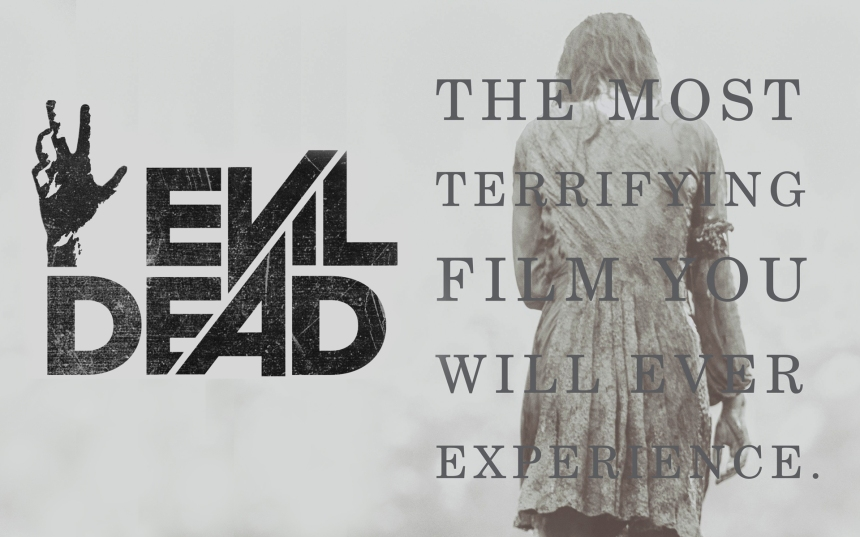 evil-dead-2013-hd-wallpaper