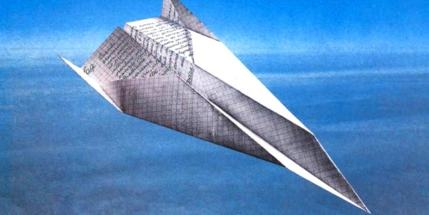 PFM - Jet Lag - Front