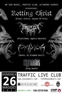 rotting-christ-roma-2013