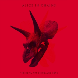 Alice-in-Chains-The-Devil-Put-Dinosaurs-Here-cover-en.wikipedia.org_