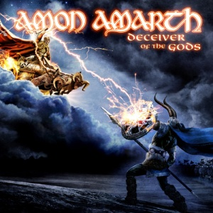 AmonAmarth-DeceiverOfTheGods-cover-6-25-2013