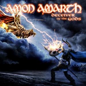 AmonAmarth-DeceiverOfTheGods-cover-6-25-2013