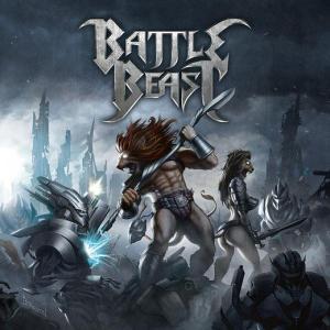 battle-beast-battle-beast