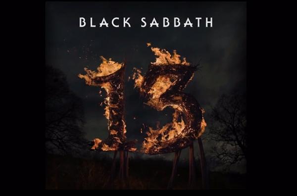black-sabbath-13-650-430