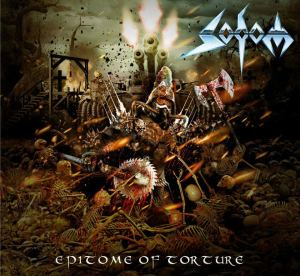 SodomEpitome-Of-Torture