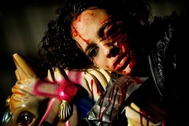 tulpa-una-sanguinolenta-immagine-tratta-dal-film-276855