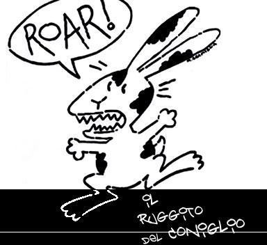 45545-il-ruggito-del-coniglio