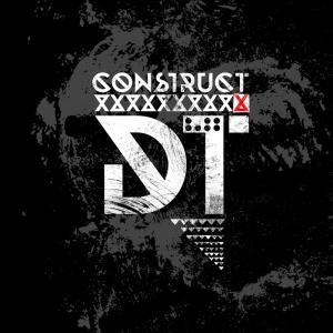 dark tranquillity construct