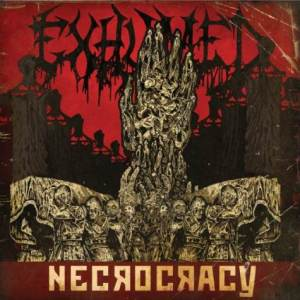 exhumed-necrocracy-2013