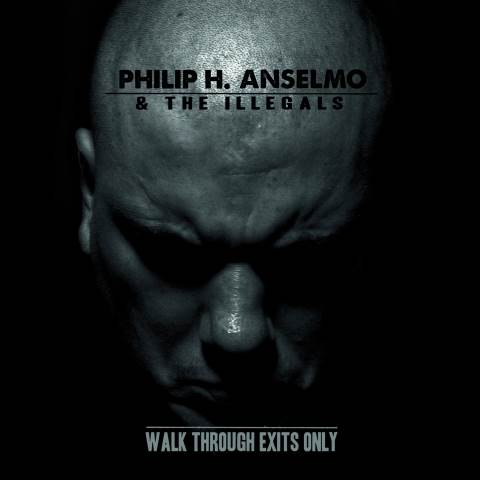 Phil-Anselmo-Walk-Through-Exits-Only-2013