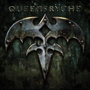 Queensryche_with_Todd_La_Torre_-_Queensrÿche_2013