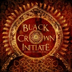 Black-Crown-Initiate-Song-of-the-Crippled-Bull