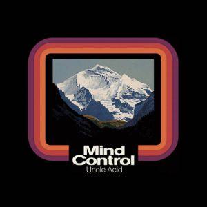 uncle-acid-mind-control