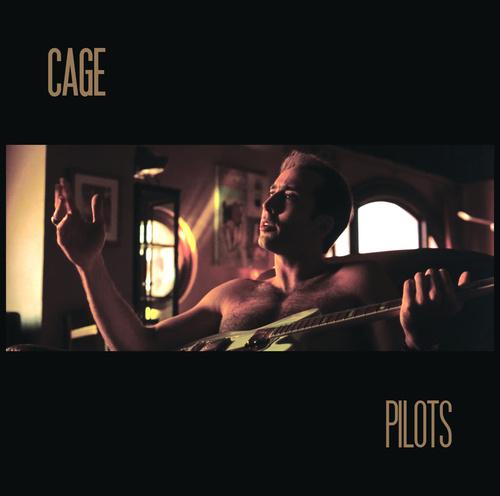 Cage Pilots