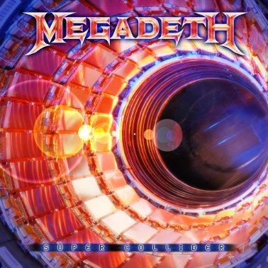 megadeth-super_collider
