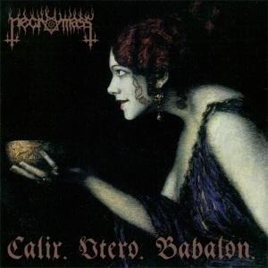 necromass-calix-utero-babalon1000