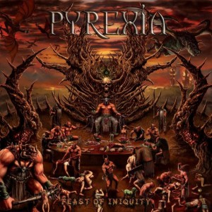 pyrexia-feast-of-iniquity-2013-570x570