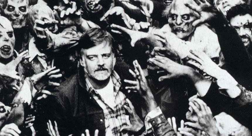wallpaper-di-george-a-romero-62044