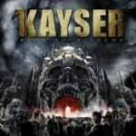 kayser_read_your_enemy